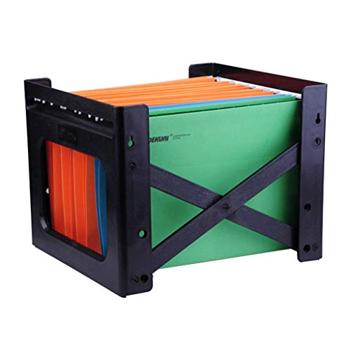 Meaor - Soporte para archivador A4/FC