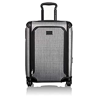 Tumi Tegra-Lite Max, Bagage à Main Continental Extensible 37L, T-Graphite (Gris) - 028721TG (B00M3TJDKE) | Amazon Products
