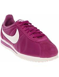 Suchergebnis auf für: Nike Violett Sneaker