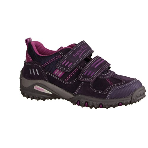 Superfit SPORT3, Sneakers basses fille divers