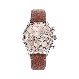 Viceroy 42290-07 – Reloj para Mujer, Colección Icon