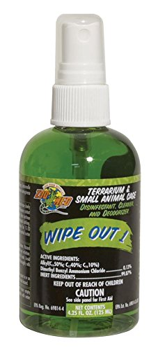 wipe-out-1-terrarium-cleaner-425oz