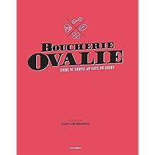 Boucherie Ovalie: Guide de survie au pays du rugby
