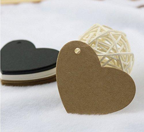 20pcs-kraft-paper-heart-shaped-small-label-diy-jewelry-accessories-blank-tag-bookmarks-gift-card-dri