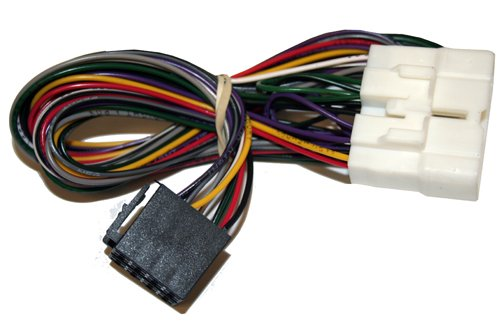 autoleads-pc2-105-4-car-audio-harness-adaptor-lead-lexus-is200