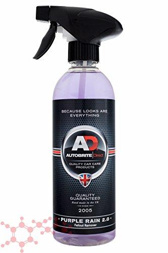 autobrite-direct-purple-rain-20-500ml-iron-decontamination-fallout-remover