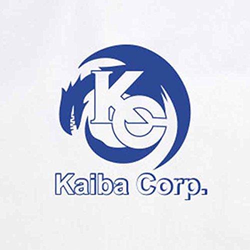Kaiba Corp - Stofftasche / Beutel Natur