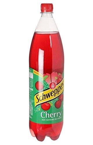 schweppes-cherry-15l