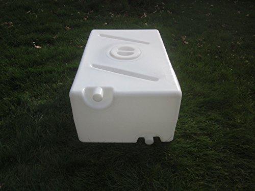 Wassertank-Frischwassertank-Abwassertank-90-l-Wohnmobil-Wohnwagen-Boot