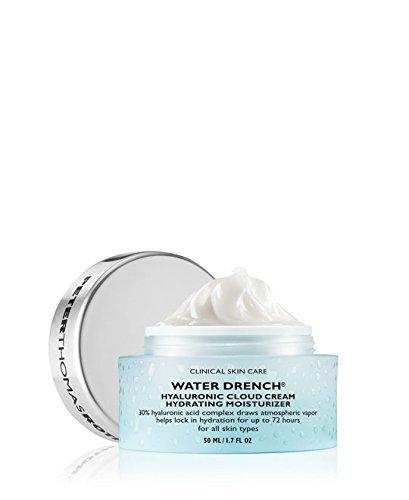 Peter Thomas Roth Water Drench Crema con ácido hialurónico
