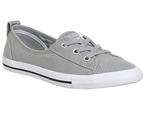 converse-ctas-ballet-lace-trainers-ash-grey-blue-canvas-exclusive-65-uk