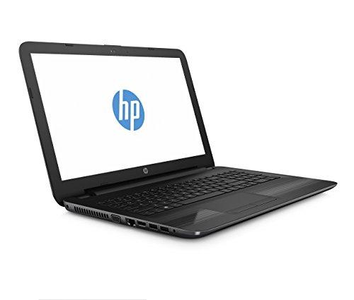 HP ProBook 250 G5 - 15,6