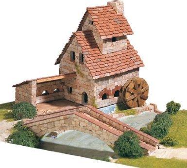 edificio-singular-2-plantas-puente-piedra-molino-con-forja-aedesars-1409