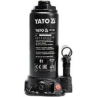 YATO YT-17003 - gato de botella hidráulica 8t