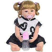 Amazon.es: la muñeca mas bonita del mundo - Últimos 90 días ...
