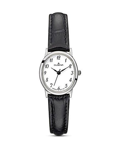 Reloj Dugena para Mujer 4460729