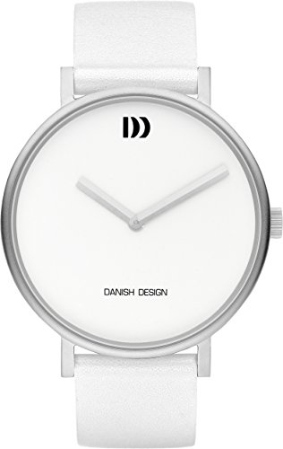 Danish Design DZ120402
