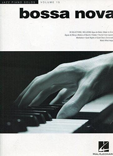 bossa-nova-jazz-piano-solos-vol15