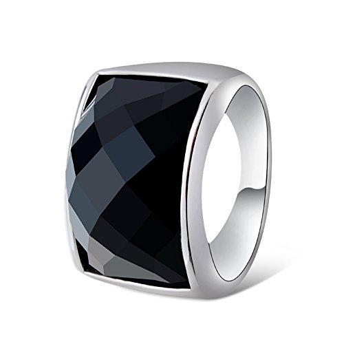 anillos anillos oro blanco anillos de compromiso anillos hombre anillos acero hombre anillo acero inoxidable hombre anillo negro hombre anillo hombre vintage anillos plata hombre anillo hombre ancho