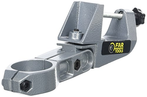 fartools-dsm-support-de-percage-a-agrafe-oe-43-mm
