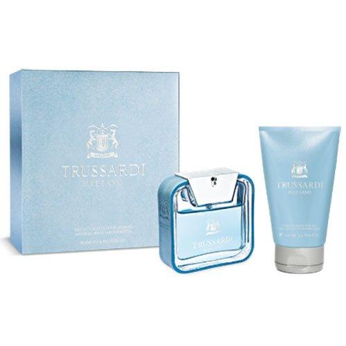 Blue Land Set - eau de toilette 50 ml + Shower Gel 100 ml