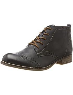 Remonte Damen R9372 Chukka Boots