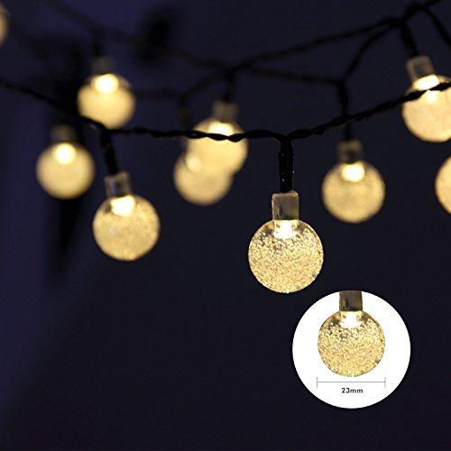 esky-solar-string-lights-20ft-2-modes-30-led-solar-crystal-ball-string-lights-indoor-outdoor-globe-f