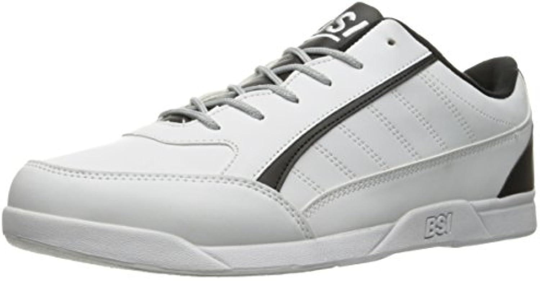 BSI Herren Sport Schuh  Billig und erschwinglich Im Verkauf