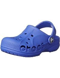 Crocs Baya Kids, Sabots Mixte enfant