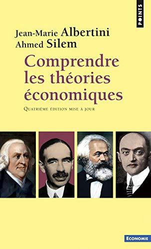 Comprendre les théories économiques