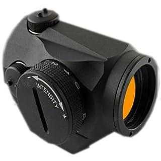 Aimpoint Zielfernrohr Micro T-1, 4MOA inkl. Weavermontage