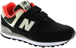 chaussure new balance garcon
