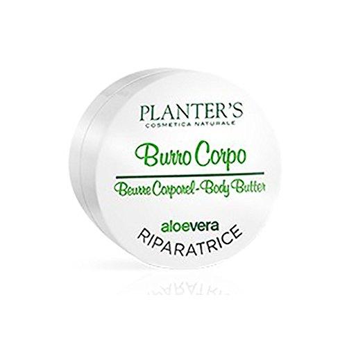 planters-aloevera-burro-corpo-riparatrice-125ml