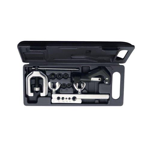 BAHCO BH4480/2-ZD, Argent/Noir