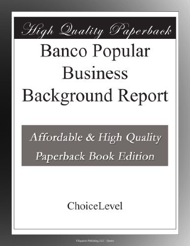 banco-popular-business-background-report