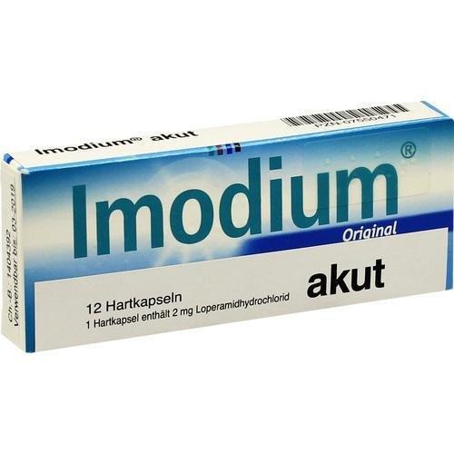 imodium-akut-kapseln-12-st