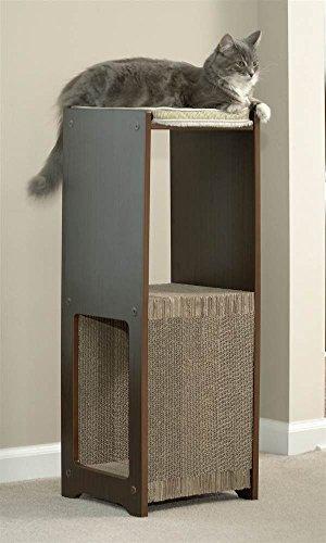 sauder-cat-scratcher-high-perch-by-sauder-woodworking-studiorta