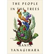 The People in the Trees par Yanagihara