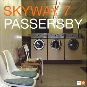 passersby-by-skyway-7