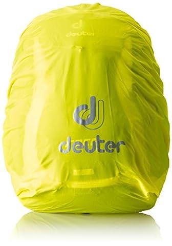 Sac A Dos Deuter 22 Litres - Deuter Raincover Mini Couverture de pluie Néon