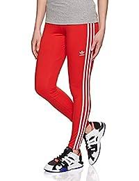 Suchergebnis auf für: adidas Originals Leggings