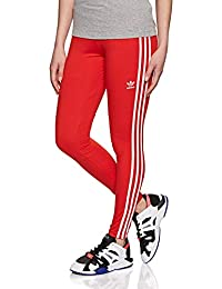 13e6a3502f198c Suchergebnis auf Amazon.de für: adidas Originals - Leggings / Damen ...