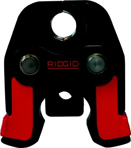 Ridgid 24718 – Pince étau pour prensadora Th 18 Compact