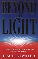 Beyond the Light: Near Death Experience - The Full Story