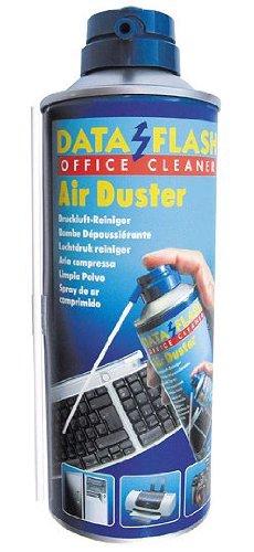 data-flash-reinigungsmittel-druckluft-reiniger-brennbar-spraydose-400ml