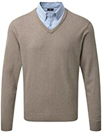 Amazon co uk 4xl jumpers knitwear clothing