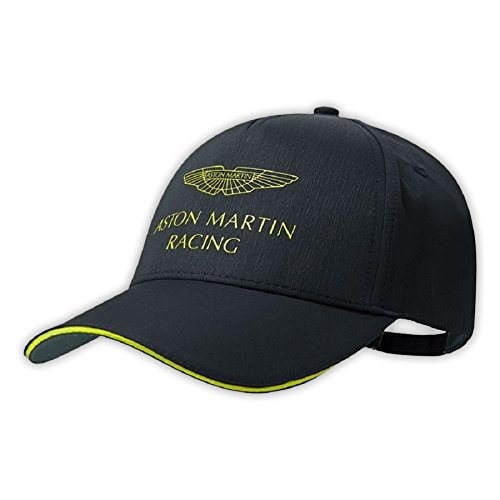 cappellino-team-aston-martin-racing-2017