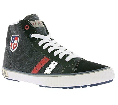 us-polo-assn-lance-hommes-sneaker-gris-comet4199s5-cs1-taille44