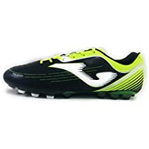 Joma Toledo-100 multitaco Futbol Artificial
