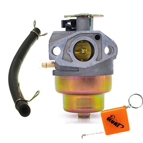 huri-carburateur-et-tuyau-pour-moteurs-honda-gc160-gcv135-gcv160-gc135-tondeuse-a-gazon-hrb216-hrr21